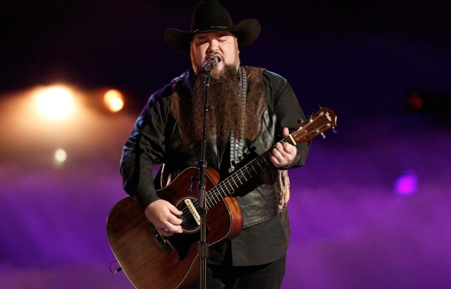 Sundance Head | Thursday August 3rd 8PM